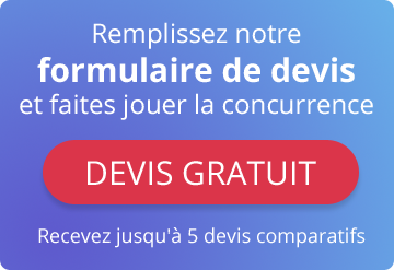 devis distributeur automatique