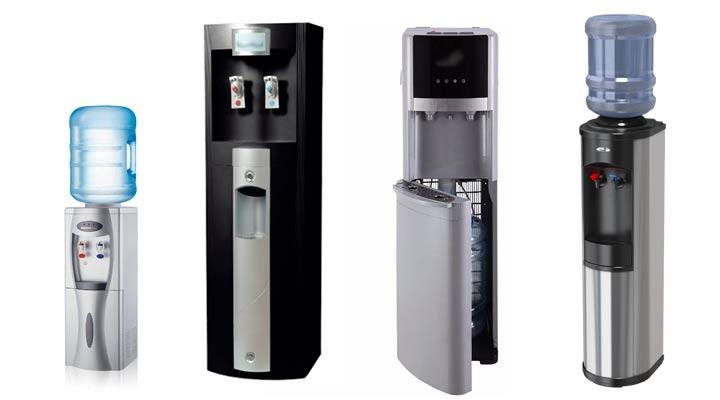 fontaines a eau